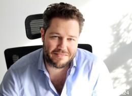 Travelplanet24: Ο 34χρονος επιχειρηματίας που κατέκτησε 4 ηπείρους μιλά στη HuffPost Greece