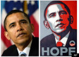 AP Sues Urban Outfitters, Nordstrom Over Obama 'Hope' Poster Use