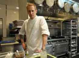 Chefs Ludo Lefebvre & Michael Voltaggio vs. The <i>New York Times</i>