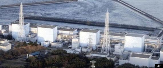 THREE MILE ISLAND RADIATION NUCLEAR POWER