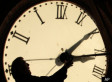 Daylight Savings Time 2011: Don't Forget To Set Your Clocks