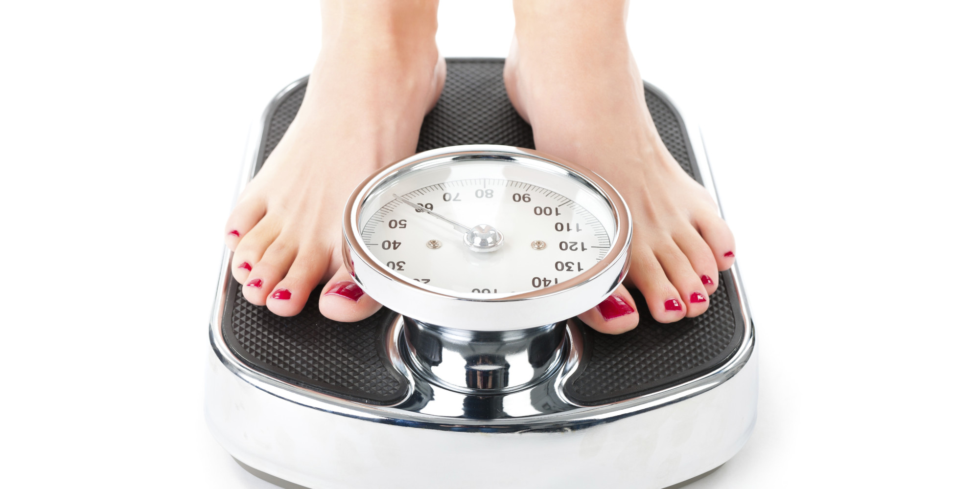 Bryn Mawr Sorry After 'fatshaming' Weight Loss Emails Sent To Students With  High Bmis