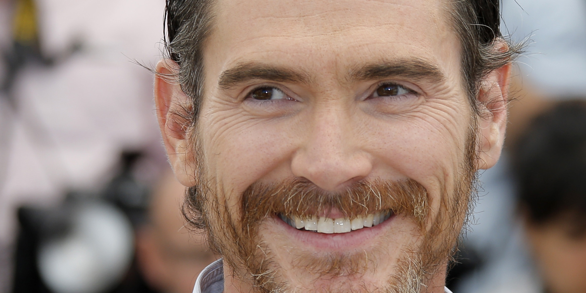 billy crudup oscar