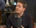 Johann Hari 'Does Not Want To Go Back' To Journalism In The UK