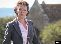 REVIEW: Broadchurch Ep5 - Bleak Battles On Two Fronts