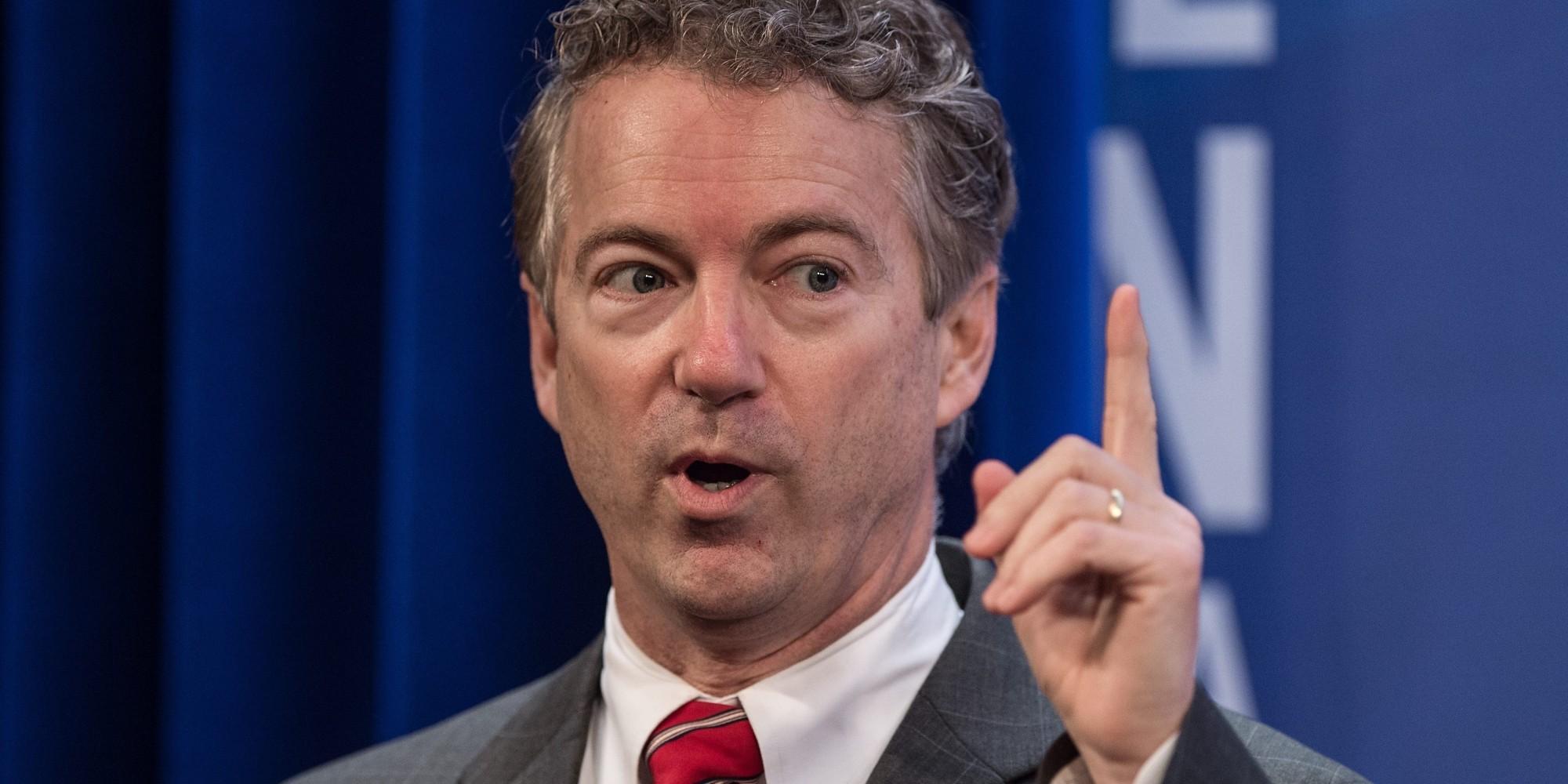 rand paul - photo #20