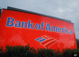 Bank Of America Leak: Anonymous, WikiLeaks Sympathizer, Plans Monday Release