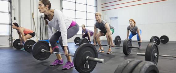 elliptical best burning fat workout