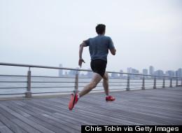 Quel sport choisir pour lutter contre le stress?