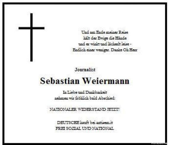 Sebastian Weihermann Ruhrbarone