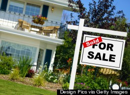 Realtors Prepare To Reveal Secretive Housing Data After Tribunal Ruling
