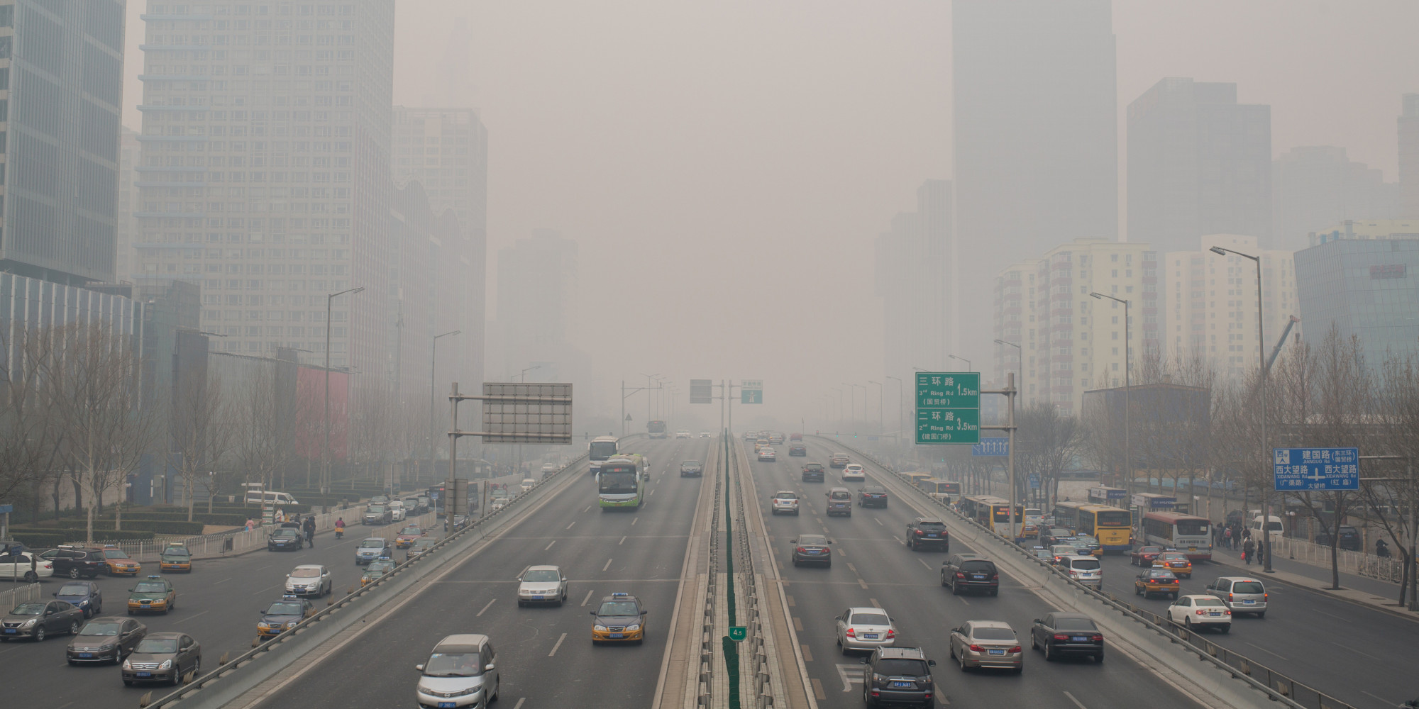 chinese government s action against pollution The state council issues action plan on prevention and control of air pollution   of the government, the central leadership has taken air pollution control as an  important  china鈥檚 air pollution is a long-standing problem.