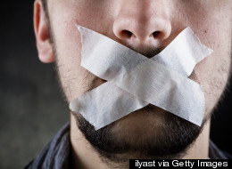 A Different Kind Of League Table: Is Your Uni One Of The 80% Stifling Free Speech?