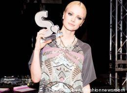 Diese Trends der Fashion Week sollten Sie auf keinen Fall verpassen!