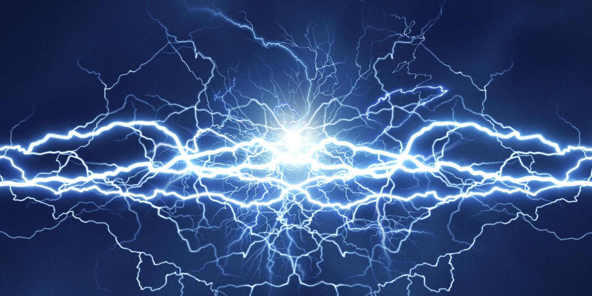 Lightning - Wikipedia