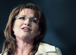 The Rogue Searching For The Real Sarah Palin