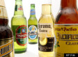 Three-Year-Old Diagnosed As UK's 'Youngest Ever' Alcoholic