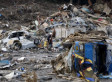Saito, Japan Town, Completely Vanishes After Tsunami
