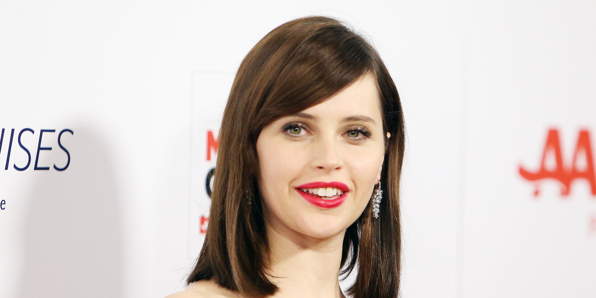 felicity jones wikifelicity jones gif, felicity jones rogue one, felicity jones tumblr, felicity jones vk, felicity jones doctor who, felicity jones twitter, felicity jones photoshoot, felicity jones 2017, felicity jones gif hunt, felicity jones gq, felicity jones inferno, felicity jones 2016, felicity jones фото, felicity jones and diego luna, felicity jones imdb, felicity jones wallpaper, felicity jones инстаграм, felicity jones snl, felicity jones wiki, felicity jones site