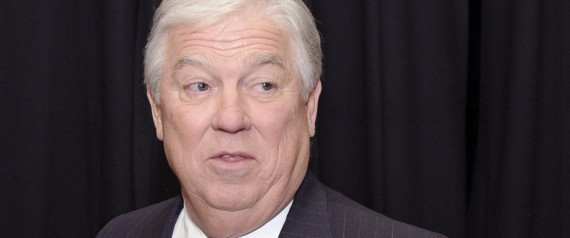Haley Barbour Dan Turner Japan Email
