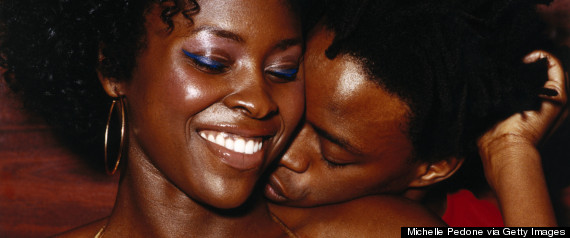 Black Women Clitoris Pictures 70