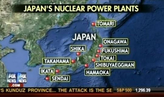 FOX-NEWS-JAPAN.jpg