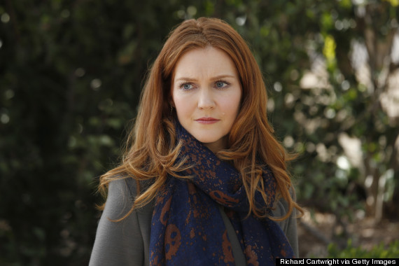 darby stanchfield scandal