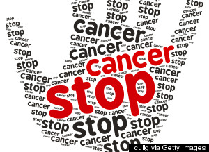 cancer prevention and early detection pictures videos breaking news