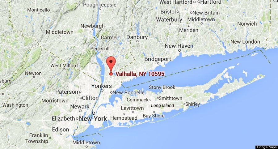 valhalla ny   pictures posters news and videos on your