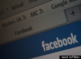 Living in 'Law Limbo' as the Target of Stalking Trolls? - I Should Know