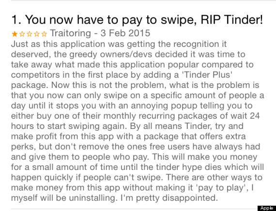 tinder review 1