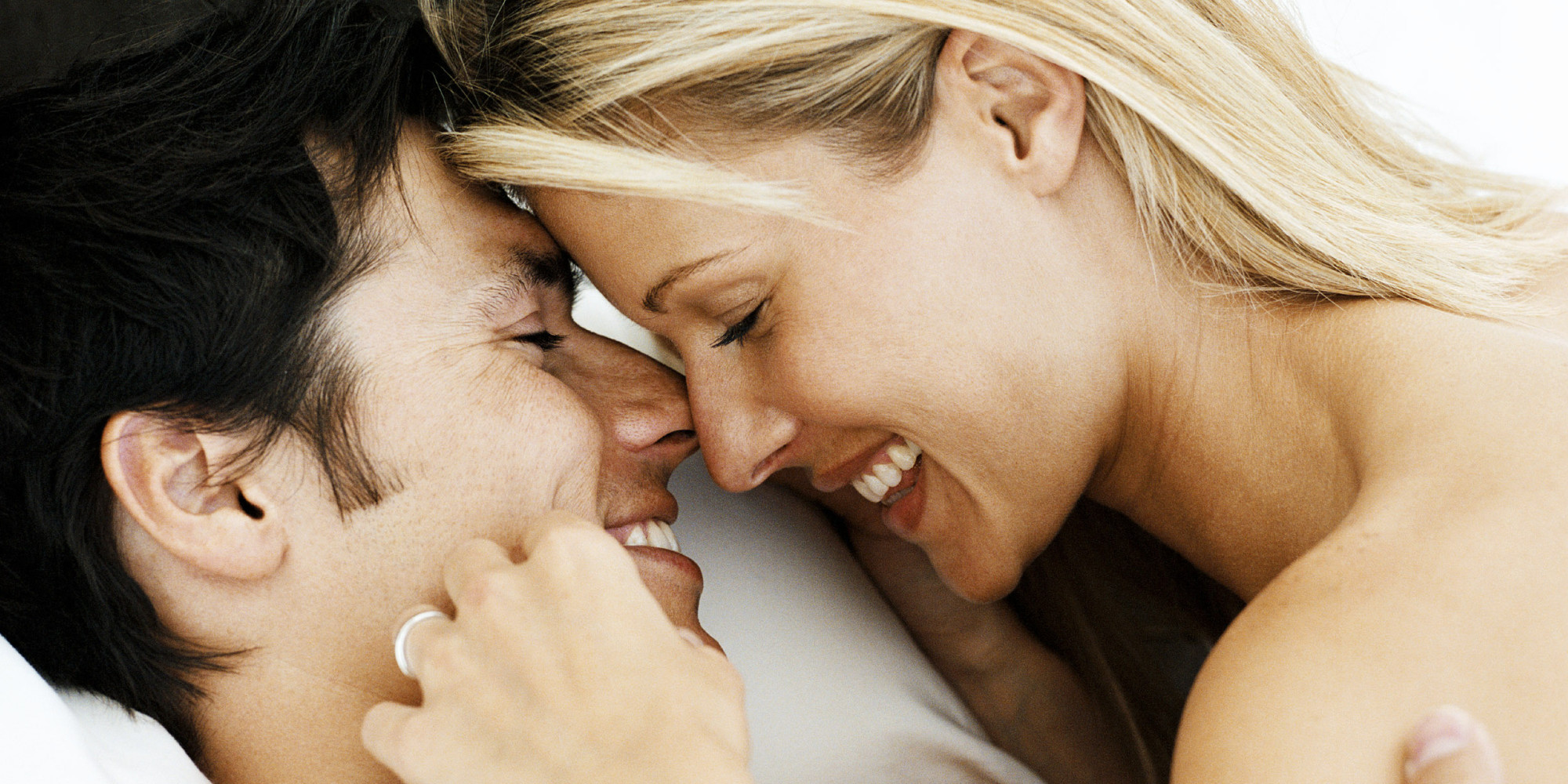 ghana free dating site