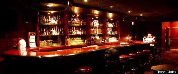 East hollywood rum and dive bars - Dive di hollywood ...