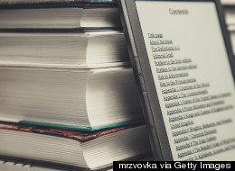E-Books That Are Better Than Their Print Versions