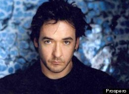 John Cusack On The Myth Of The 28-Year-Old Menopausal Woman...