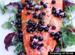 32 Easy Ways To Cook Salmon