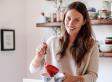 Deliciously Ella's Five Tips For A Healthier 2015