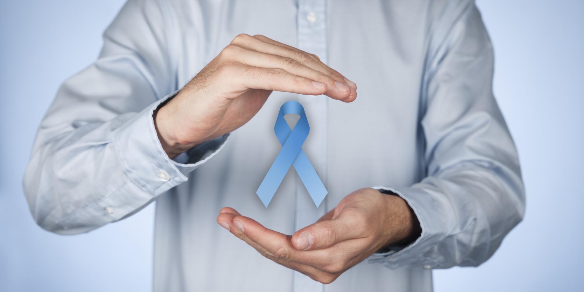 Αποτέλεσμα εικόνας για prostate cancer