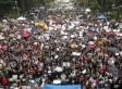 Union Estimates 19,000 Teacher Layoff Slips So Far In California