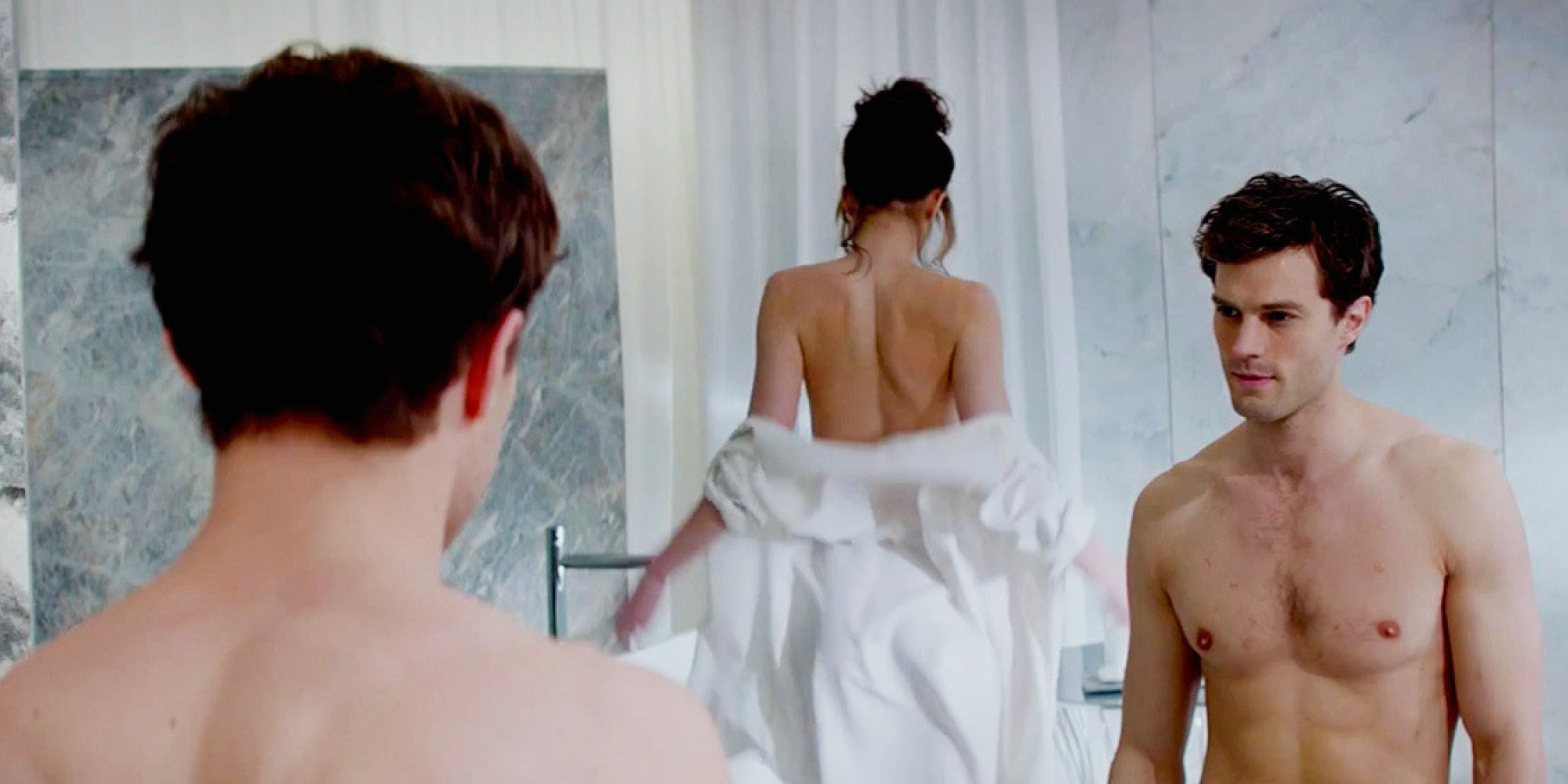 mississippi wants to see fifty shades of grey more than everyone mississippi wants to see fifty shades of grey more than everyone the huffington post