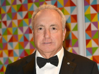 lorne michaels wiki