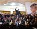 Muslim World Ignites In Rage Over Burning Of Jordanian Pilot
