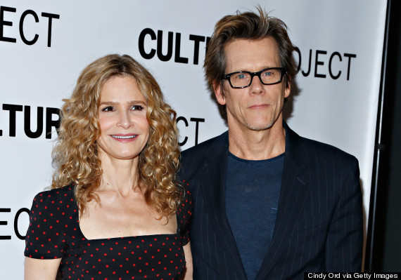 Celebrities Who Have NEVER Been Divorced | HuffPost
