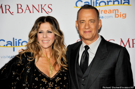 Celebrities Who Have Never Been Divorced Huffpost