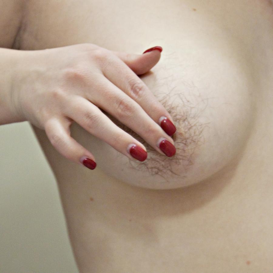 femininity and sexuality