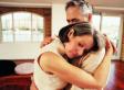 How Did I Get a Peaceful Divorce?