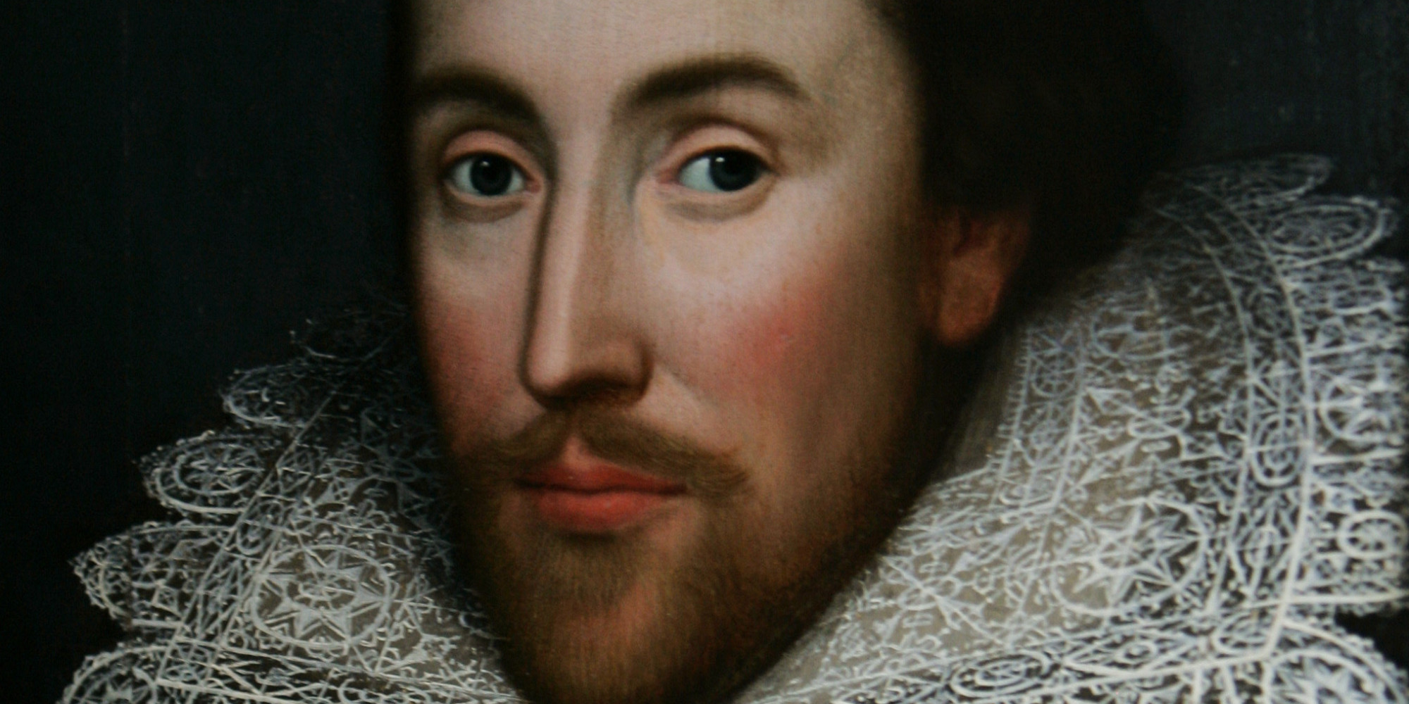 Citaten William Shakespeare : Reasons why venus and adonis by william shakespeare is