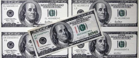 DOLLAR LOW