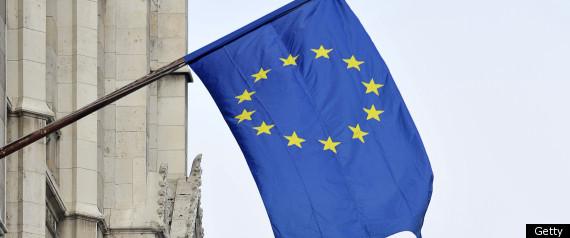 EU INTERNATIONAL DIVORCE