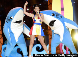 You'll Soon Be Able To Play With Katy Perry On Your Mobile